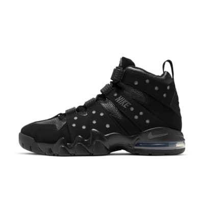 Nike Air Max2 CB '94 Men's Shoe