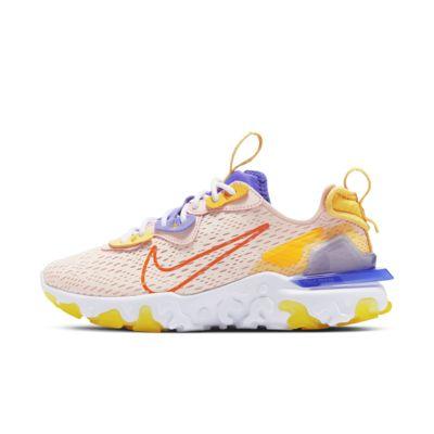 รองเท้าผู้หญิง Nike React Vision