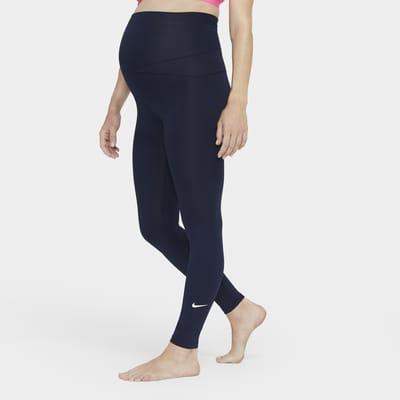 Nike One (M) Legging voor dames (positiekleding)