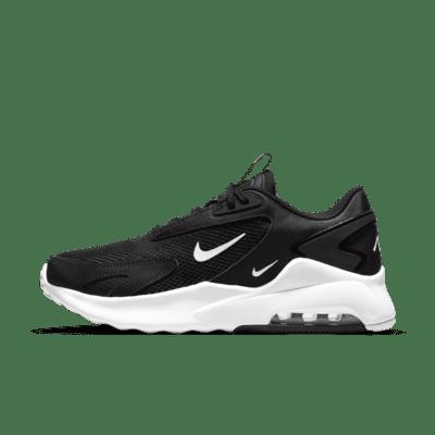 Nike Air Max Bolt Women's Shoes