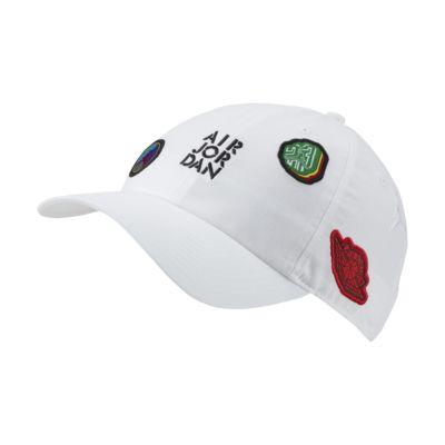 Jordan Heritage86 Hat