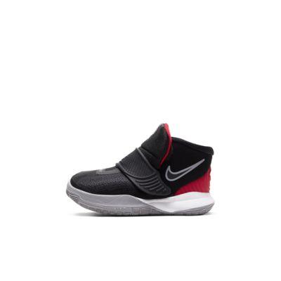 Kyrie 6 (TDV) 婴童运动童鞋