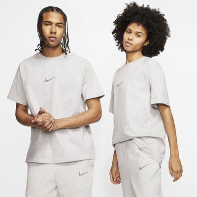 Nike 50 Short-Sleeve Top