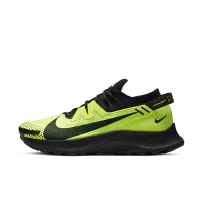 Sapatilhas de running Nike Pegasus Trail 2 para homem