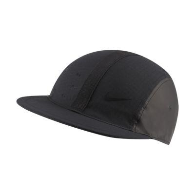 Nike Sportswear AW84 Adjustable Cap