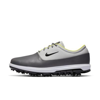Golfsko Nike Air Zoom Victory Tour för män