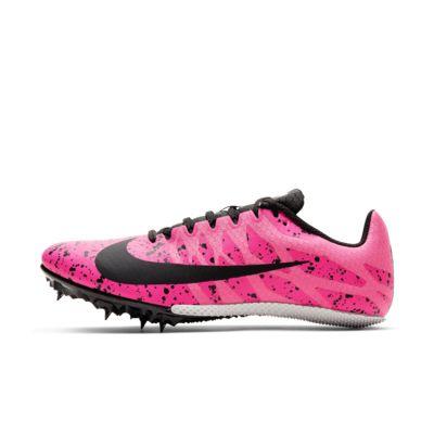 Nike Zoom Rival S 9 Women's Track Spike