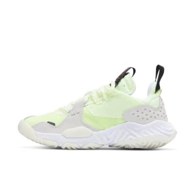 Chaussure Jordan Delta pour Femme