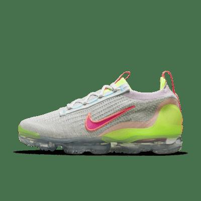 Nike Air VaporMax 2021 FK Women's Shoe. Nike.com