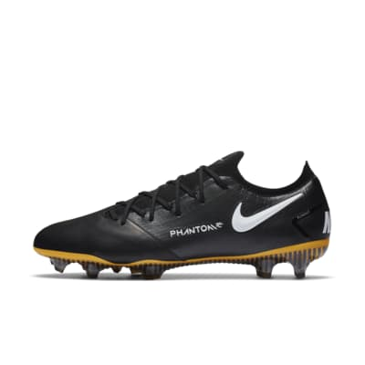 Nike Phantom GT Elite Tech Craft FG Firm-Ground Football Boot