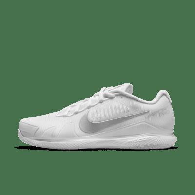 NikeCourt Air Zoom Vapor Pro Women's Hard Court Tennis Shoes