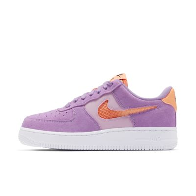 Nike Air Force 1 '07 SE 女鞋