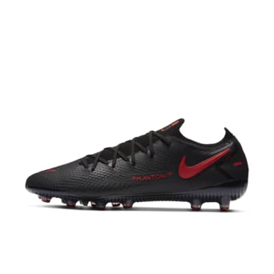 Nike Phantom GT Elite AG-Pro Artificial-Grass Football Boot