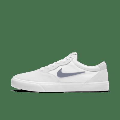Nike SB Chron Solarsoft Skate Shoe. Nike SA