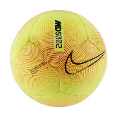 Nike Skills CR7 耐克C罗系列足球