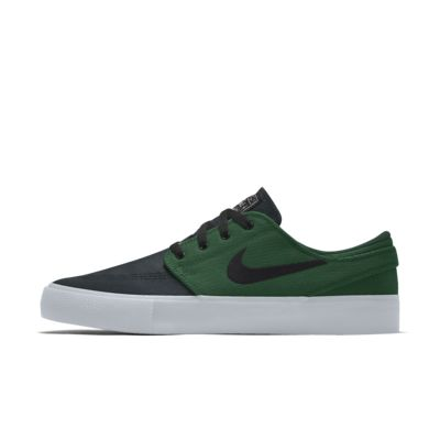 Nike SB Zoom Stefan Janoski RM By You Custom Skateschoen