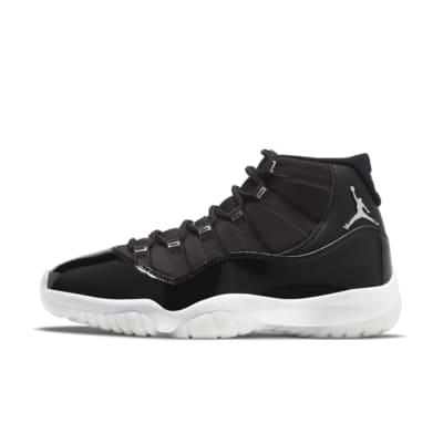 Air Jordan 11 Retro Men's Shoe. Nike.com