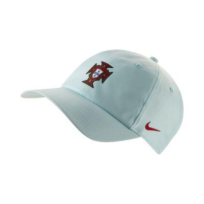 Portugal Heritage86 Hat