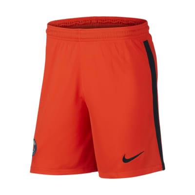 Shorts de fútbol para hombre Paris Saint-Germain 2020/21 Stadium de portero