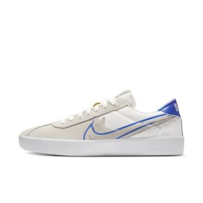Nike SB Bruin React T 滑板鞋