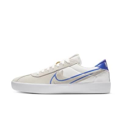 Nike SB Bruin React T skatesko
