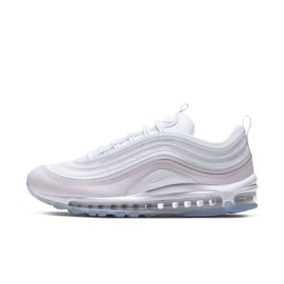 nike hombre zapatos air max 97