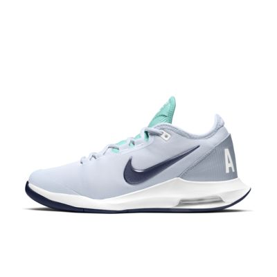 Nike Air Max Wildcard HC 女子网球鞋