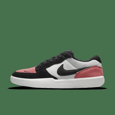 Chaussure de skateboard Nike SB Force 58