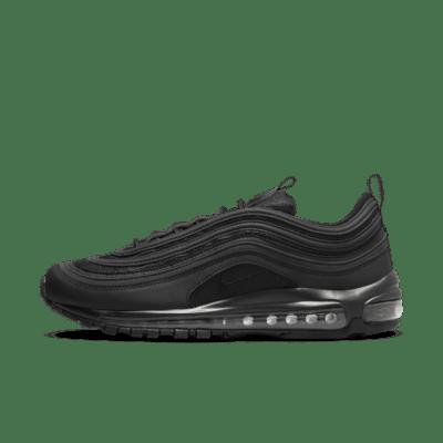 Nike Air Max 97 Men's Shoes. Nike LU