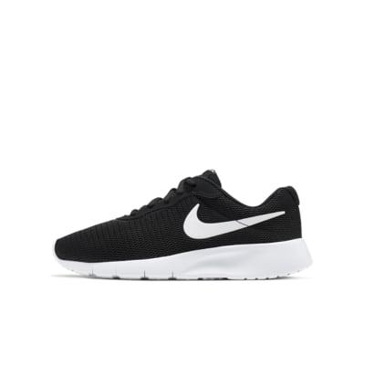 Nike Tanjun Older Kids' Shoe