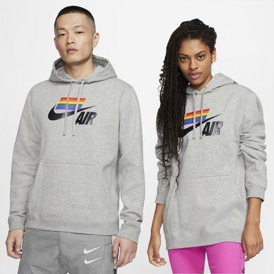Nike BETRUE hettegenser