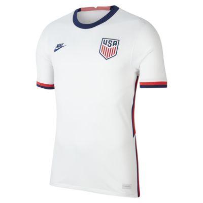 U.S. 2020 Stadium Home Men's Football Shirt