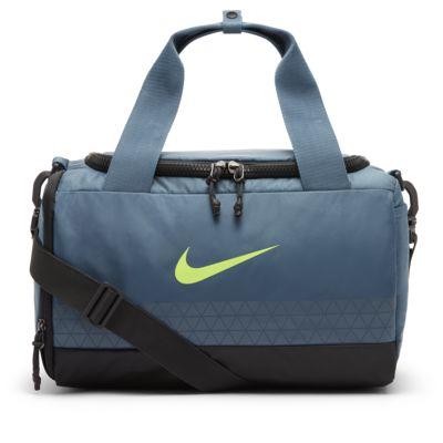 Nike Vapor Jet Drum treningsduffelbag (mini)