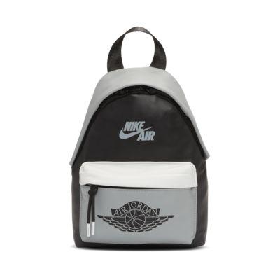 Air Jordan Toddler Backpack (Mini)