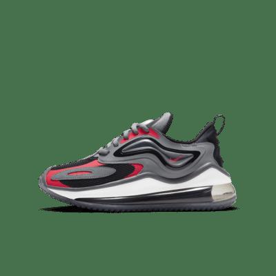 Nike Air Max Zephyr Older Kids' Shoe. Nike SI