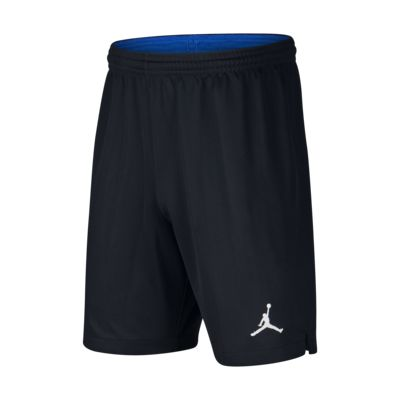 Jordan x Paris Saint-Germain 2020 Stadium Fourth Older Kids' Football Shorts