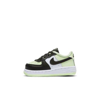 Nike Force 1 Low Sabatilles - Nadó i infant