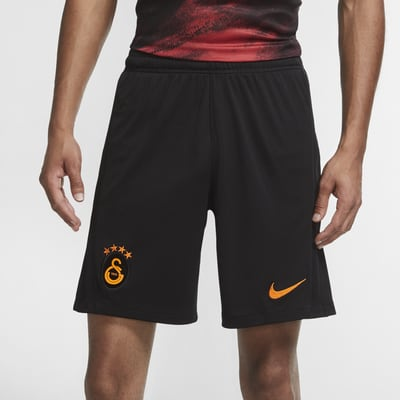 Galatasaray 2020/21 Stadium Home/Away Men's Football Shorts