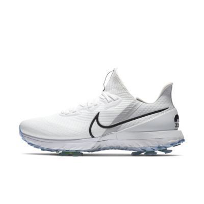 nike hombre zapatillas golf