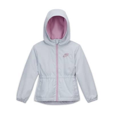 Nike Toddler Anorak Jacket