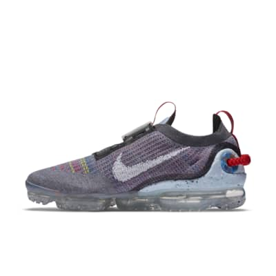 Nike Air VaporMax 2020 FK MS Men's Shoe