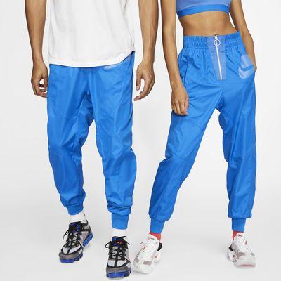 Pantalones de tejido Woven Nike Sportswear NSW