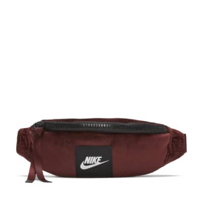 Nerka zimowa Nike Sportswear Heritage