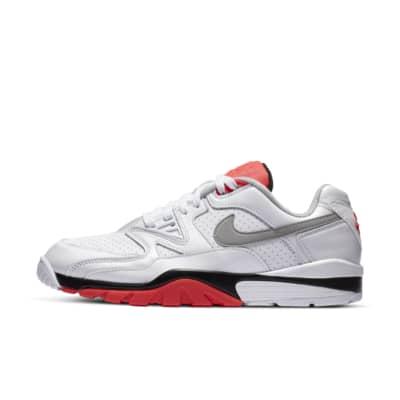 Vatio perdón confirmar  Nike Air Cross Trainer 3 Low Men's Shoe. Nike LU