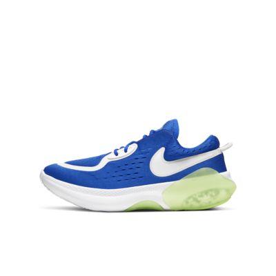 Nike Joyride Dual Run Older Kids' Running Shoe