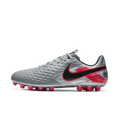 Nike Legend 8 Academy AG 男/女人造草地球场足球鞋
