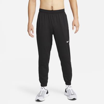 Nike Phenom 男款針織跑步運動褲