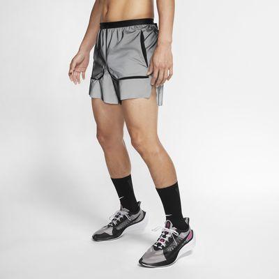 Nike Tech Pack férfi futórövidnadrág