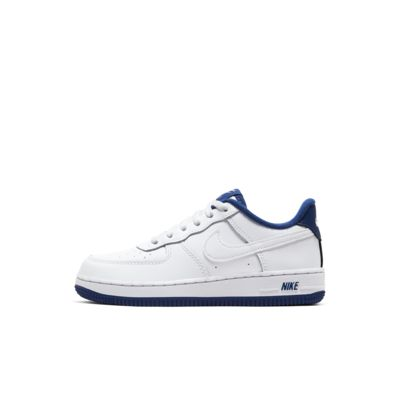 Nike Force 1-1 Younger Kids' Shoe