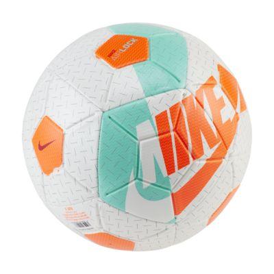 Fotboll Nike Airlock Street X